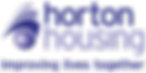J0130 Horton Tagline Logo colour.png