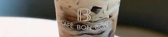 NON-CAFFEINATED
