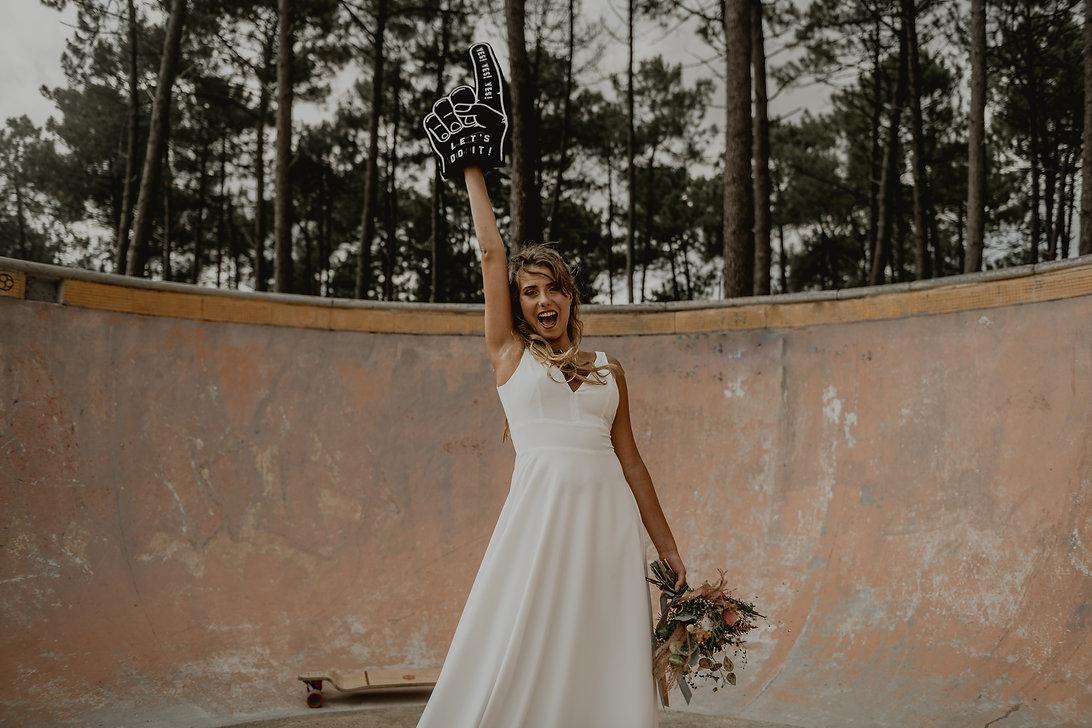 Aimedeuxfois agence de wedding planner r
