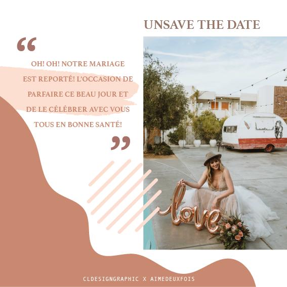 wedding planner bordeaux mariage insolite mariage atypique mariage alternatif mariage rock papeterie mariage