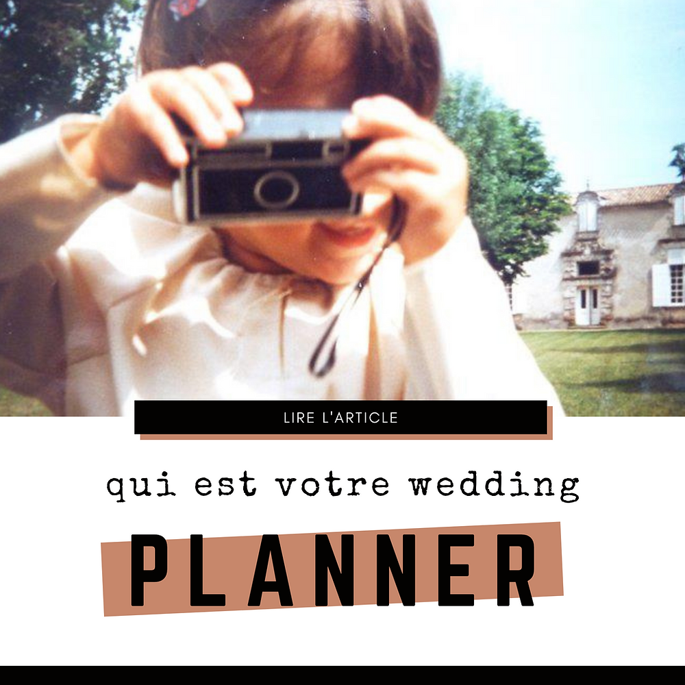 aimedeux fois agence wedding planner rock wedding planner bordeaux