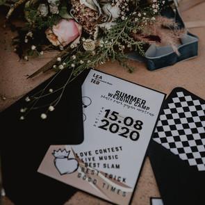 aimedeuxfois wedding planner bordeaux