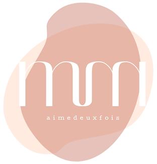 logo_final_white_terracota.png