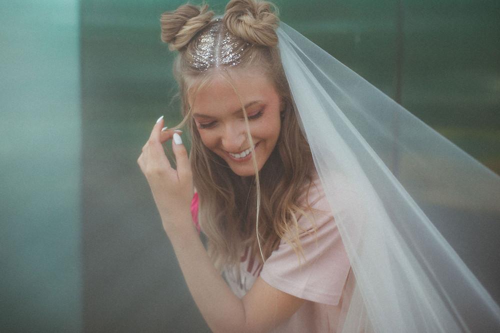 wedding planner bordeaux insolite mariage atypique mariage alternatif mariage rock mariage disco