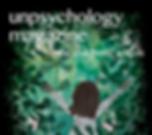 Unpsychology Magazine