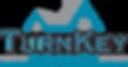 TurnKey Realty Logo