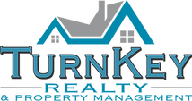 TurnKey Realty Logo