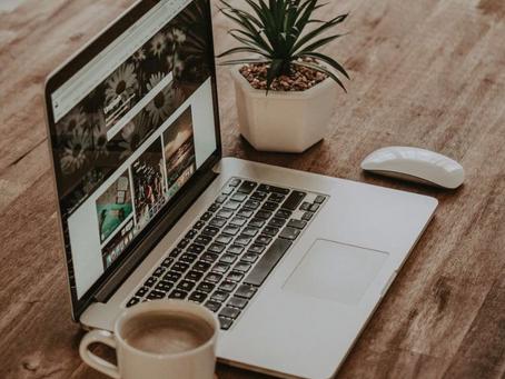 5 tips voor online teambuilding