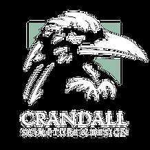 2-5x2-5_Crandall-SD_Vert_on-black_edited