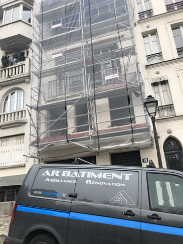 Montmartre 1