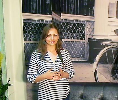 Natalia Mesa design studio. Innen Design und Dekoration.
