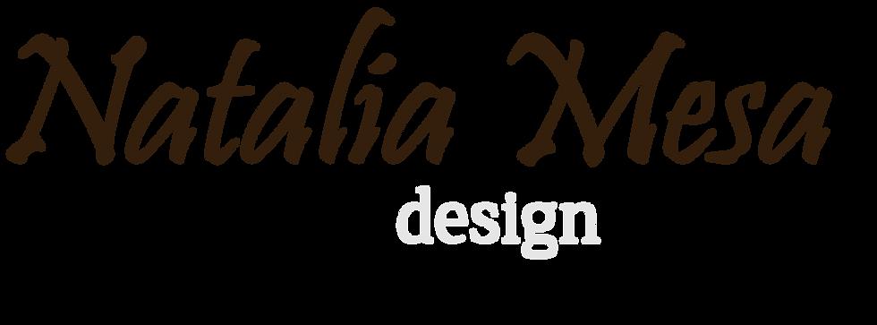 Natalia Mesa Design Studio. Diseño Interior y Decoración. Medellín. Innen Design und Dekoration. Medellin.