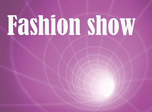 FashionShow パネル.PNG