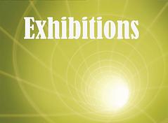 Exhibitionsタイトル.PNG