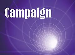 Campaignタイトル.PNG