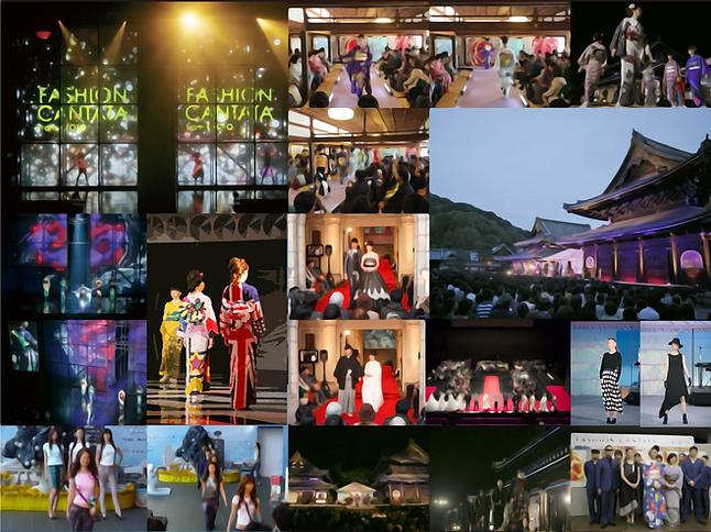 FashionShow 写真パネル 切り取り ぼかし0512.png
