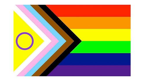 Intersex Inclusion Pride Flad.jpg