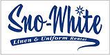 Sno-White Logo 6-11-12.jpg