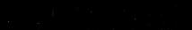 El Comercio Logo.png