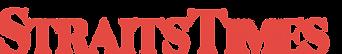 Newstraitstimes logo.png