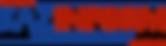 Kazinform logo.png