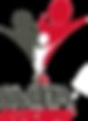 SMITA Academy Logo (White).png