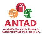 ANTAD Logo.jpg