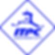 ITPC Logo.png