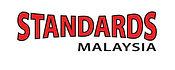 Standards Malaysia Logo.jpg
