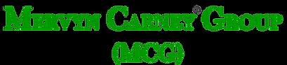 MCG Logo V2.png