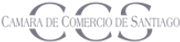 Santiago Chamber of Commerce Logo.png