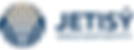 Zhetisu Logo.png