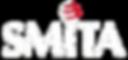 SMITA Logo (White).png