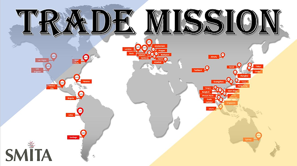 Trade Mission Banner.png