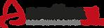logo_andina2017-1-300x81.png