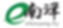 eNanyang Logo.png