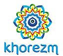 Khorezm.png