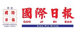 Guojiribao.png