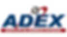 ADEX Logo.png