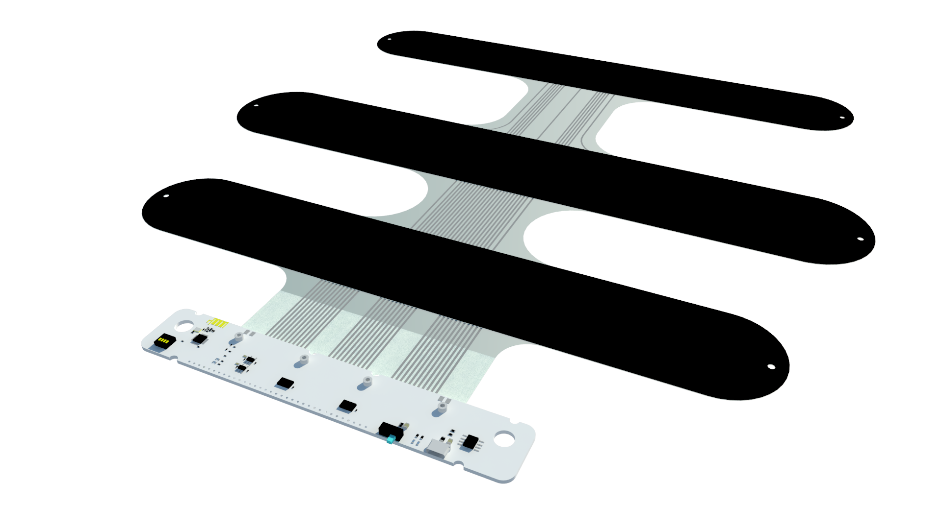 seat sensor (mdxs-16-5610)
