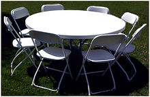 round table and chairs.jpg