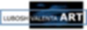 logo_white background_uzky_web.png