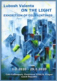 Výstava_LV__Coffepark_02_2020_EN_WEB.png