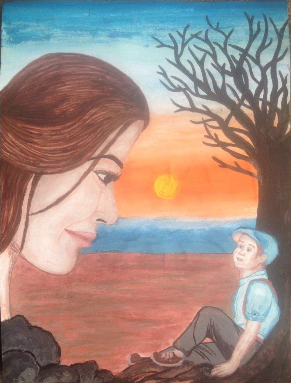 by Mahnoor & Assadullah