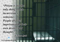 Prison  Q