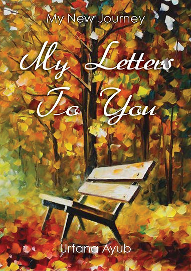 My Letters To You