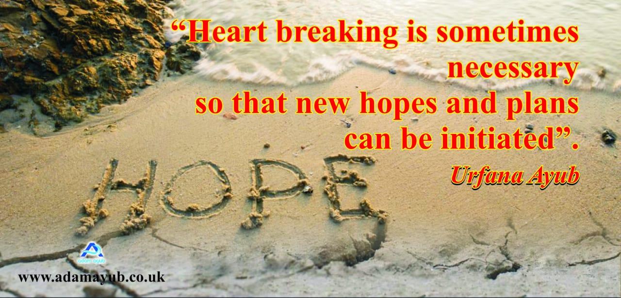 Hope Q