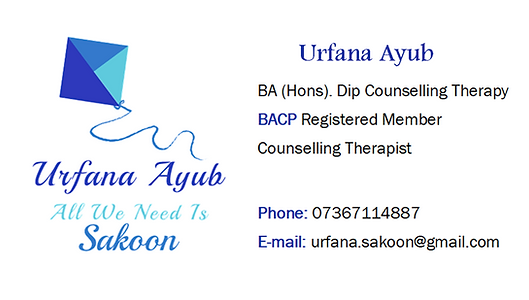 mum counseling bissnuss card done 010420