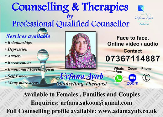Counselling Card 1.jpg