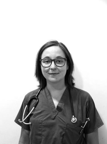 Dr.ª Helena Gomes